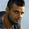 Ricky Martin nem tervez házasságot