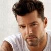 Ricky Martin szexszel tartja formában magát