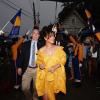 Rihanna Barbados nagykövete lett