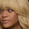 Rihanna boldog és szingli