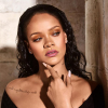 """Rihanna csúnyán leoltotta rajongóját: """"Nőj már fel!"""""""