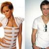 Rihanna és David Guetta duettet készítenek