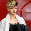 Rihanna egy nőt szeret
