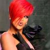 Rihanna elutasította a Playboy ajánlatát