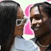 Rihanna és A$AP Rocky elválaszthatatlanok