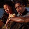 Rihanna és A$AP Rocky még mindig elválaszthatatlanok