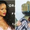 Rihanna és Demi Lovato is dokumentumfilmmel jelentkezik