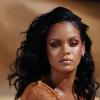 Rihanna és Hassan Jameel kapcsolata egyre komolyabbá válik