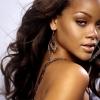 Rihanna ezer fontot vert el egy szexshopban