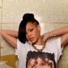 Rihanna folytatja a színészi pályát