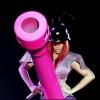 Rihanna folytatja a turnéját