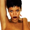 Rihanna gyereket szülne Chris Brownnak