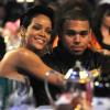 Rihanna haragszik Chris Brownra, amiért újra és újra felhozza a múltjukat