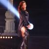 Rihanna hárommillióra pereli a Topshopot