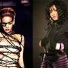 Rihanna hisztizik Nicki Minaj miatt