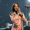 """Rihanna: """"Hogy nézhet ki jobban a hasonmásom, mint én?"""""""