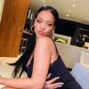 Rihanna is benne lesz az új Batman filmben?