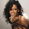Rihanna is csatlakozik a floridai fegyver-bojkotthoz