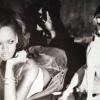 Rihanna Jay-Z-vel közös kislemezzel készül
