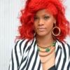 Rihanna lesz az X Factor új zsűritagja?