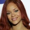 Rihanna lett az Armani új arca