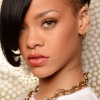 Rihanna nem lesz Whitney Houston