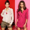 Rihanna óriási örömet okozott Zendayának