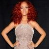 Rihanna perel