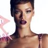 Már kapható Rihanna sminkkollekciója