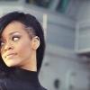 Rihanna szerelmi élete zavaros