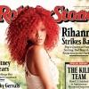 Rihanna szereti a szado-mazót