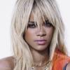 Rihanna szeretné visszakapni a fenekét