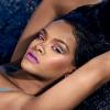 Rihanna új albumot készít, ezért kibérelt egy szigetet