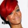 Rihanna új filmjének költségvetése az egekben