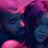 Rihanna új tetkója Drake-nek készült?