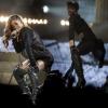 Rihanna újabb koncertet mondott le