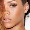 Rihanna újabb tetoválást villantott