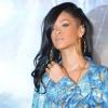 Rihanna utálja a saját hangját