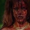 Véres leszámolás Rihanna új klipjében