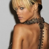 Rihanna volt könyvelőit pereli