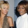Rihanna Whitney Houston szerepét akarja