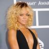 Chris Brown miatt bírálják Rihannát