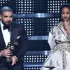 Rihannával akart családot alapítani Drake