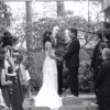 Rileah Vanderbilt megházasodott
