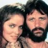Ringo Starr 35 éve ugyanazt a nőt szereti – elárulta, mi a jó kapcsolat titka