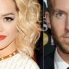 Rita Ora és Calvin Harris egy pár?