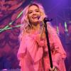 Rita Ora fel akarta adni karrierjét