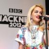 Rita Ora feldolgozással rukkolt elő