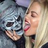 Rita Ora horrorfilmben bizonyítana