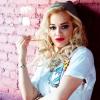 Rita Ora kórházi ápolásra szorult